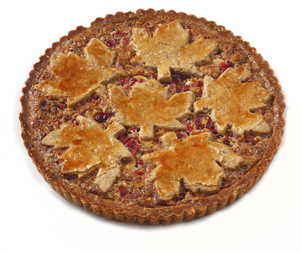 pecan cake recipe cranberry white chocolate nut tart product details 6429