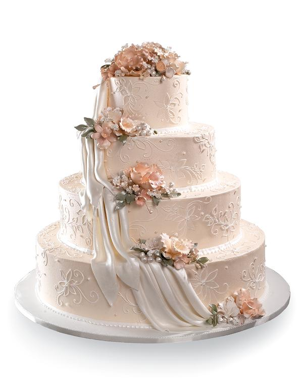 orchid embroidery design cake   product details